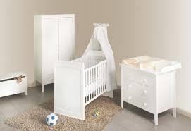 chambre bébé complete conforama conforama chambre fille complte chambre garcon complete conforama