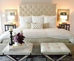 Pottery Barn Master Bedroom by 2612 Best Master Suite Images On Pinterest Bedding Sets Bedroom