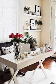 Home Decor Office Ideas With Fresh Green Painted Walls And White Easter Ations Trends For By