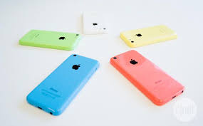 Walmart sells iPhone 5C for $45 with two year contract CNET