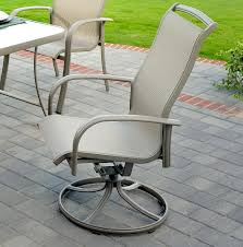 Agio Monterey 3 Outdoor Sling Swivel Rocker Dining Chair With Woven ... Agio Majorca Outdoor Sling Swivel Rocker With Inserted Woven Trenton Deep Seat Lounge Chair Westrich Fniture Mhattan 2016 Cast Header Ding By At Johnny Janosik Glider Somerset 7piece Alinum Rectangular Set 2 Swivels And Casttop Table San Tropez 5piece Round Clear Creek Collection Aurora Fire Pit In Brown Wicker Dectable Lush Tall Patio Chairs Folding Rocking Costco Roundup My Whosale Life Peg Perego Siesta High Black Clement