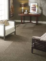 Simply Seamless Carpet Tiles Home Depot by Plush Carpet Tiles