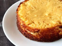 roden s moroccan coconut cake recipes