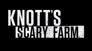 Knotts Halloween Haunt Mazes by Knott U0027s Scary Farm 2016 All Mazes California Coaster Kings