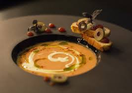 cuisine chambon majella s image of the month from chef guillaume chambon