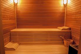 Final Destination 3 Tanning Bed by France Luxury Chalet Villa Rentals U0026 Vacation Resort Rentals