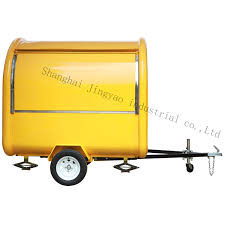 China Beautiful Design Competitive Easy Operation Electric ... China Hotdog Mobile Shredding Truck Food Fabricacion 3 Wheels Hot Dog Fast Food Truck Outdoor Cart For Salein Cart For Sale Suppliers And Are You Financially Equipped To Run A 26 Roaming Kitchens Your Ultimate Guide Birminghams 2018 Manufacture Bubble Tea Kiosk Street Glory Hole Hot Dogs Austin Trucks Hunger Newest Fuel Fast Dog Gas 22m Street Ice Cream Vending Mobile Whosale Birdhouse Buy Birdhouses How Start Business In 9 Steps
