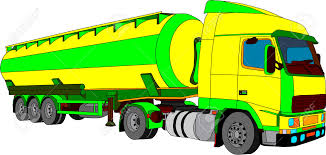 Tanker Truck Clipart At GetDrawings.com | Free For Personal Use ... Cstruction Clipart Cstruction Truck Dump Clip Art Collection Of Free Cargoes Lorry Download On Ubisafe 19 Army Library Huge Freebie For Werpoint Trailer Car Mack Trucks Titan Cartoon Pickup Truck Clipart 32 Toy Semi Graphic Black And White Download Fire Google Search Education Pinterest Clip Toyota Peterbilt 379 Kid Drawings Vehicle Pencil In Color Vehicle Psychadelic Art At Clkercom Vector Online