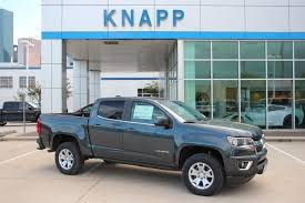 100 Lifted Trucks For Sale In Colorado New 2019 Chevrolet From Your Houston TX Dealership Knapp