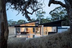100 Max Pritchard Architect GRASSTREES HOUSE Focus