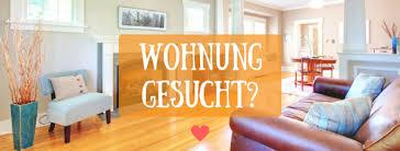 wohnung mieten euskirchen home