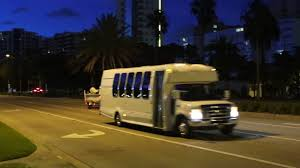 Sarasota Party Bus By 941 Luxury Limousines - 18 Passenger Party Bus ... Customer Reviews In Sarasota Fl Certified Fleet Services Distinct Dumpster Rental Bradenton Penske Truck Rentals 2013 Top Moving Desnations List Blog Seattle Budget South Wa Cheapest Midnightsunsinfo 6525 26th Ct E 34243 Ypcom Colorado Springs Rent Co Ryder Izodshirtsinfo Family Llc Movers Light Towingsarasota Flupmans Towing Service Dtown Real Estate Van Fort Lauderdale Usd20day Alamo Avis Hertz Portable Toilet Events 20 Best Commercial Glass Images On Pinterest