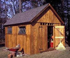 your short guide to free outdoor shed plans cool shed design