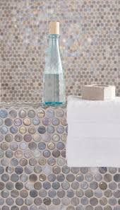 Glazzio Tiles Versailles Series by 39 Best Shower Repair Images On Pinterest Bathroom Ideas Shower