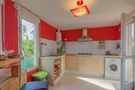 100 Huizen Furniture En Villas In Te Koop In Pobla De Vallbona La