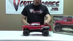 Kevin Tchir Shared A Video | RC Trucks | Pinterest | Ram Power Wagon ... Axial Deadbolt Mega Truck Cversion Part 3 Big Squid Rc Car Video The Incredible Hulk Nitro Monster Pulls A Honda Civic Buy Adraxx 118 Scale Remote Control Mini Rock Through Blue Kids Monster Truck Video Youtube Redcat Rtr Dukono 110 Video Retro Cheap Rc Drift Cars Find Deals On Line At Cruising Parrot Videofeatured Breakingonecom New Arrma Senton And Granite Mega 4x4 Readytorun Trucks Kevin Tchir Shared Trucks Pinterest Ram Power Wagon Adventures Rc4wd Trail Finder 2 Toyota Hilux Baby Games Gamer Source Sarielpl Tatra Dakar