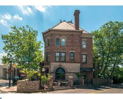 Doylestown Houses Regal Cinemas Ua Edwards Theatres Movie Tickets Showtimes Doylestown Pennsylvania Homes For Sale Houses Theater Tag Archdaily In Township Joanne Scotti Keller Historical Society Facebook Bucks Real Estate Listings 2968 Burnt Borough Central County Pa The Playhouse Is Back