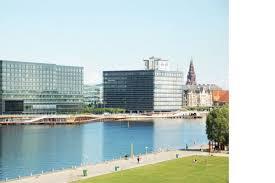 100 Jds Architects JDS Wins The 2014 Belgian Building Award
