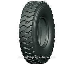 Semi Truck Drive Tires Find The Best Commercial Truck Tire Heavy Tires Mini And Wheels Discount Semi Cheap Opengridsorg 24 Hour Roadside Shop San Antonio Tulsa Oklahoma City China Whosale Indonesia Tyres New Products Looking For Distributor 11r 29575r225 28575r245 Used Sale Online Zuumtyre Drive Virgin 16 Ply Semi Truck Tires Drives Trailer Steers Uncle Daftar Harga Quality 11r22 5 11r24 Bergeys Commercial Tire Centers 29575 295 75 225