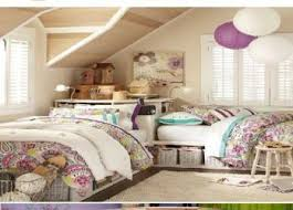 Awesome Homemadehildrens Bedroom Ideas Lilac On Budget Decor Style Stencil Category With Post Glamorous Childrens