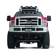 WARN Warn Skirt Kit For Hidden Winch Mount On 08 Ford Superduty ... How To Choose The Best Winch For Your Pickup 201517 Gmc 23500 Signature Series Heavy Duty Base Front Westin Hdx Mount Grille Guards Truck Winchit W 13500lb Electric Recovery Ramsey Patriot 12 Volt Dc Powered With The Full Line Of Warn Jeep And Suv Winches Youtube Winches Flatbed Trailers Find An Trailer Or Superwinch 100lb Vehicle Guys Tractor Blog Texas Works