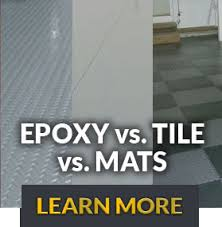 best garage floor epoxy garage flooring epoxy flooring
