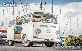 100 Bay Truck Accessories Window Vw Camper Bus Wallpaper Rental Manassas Va