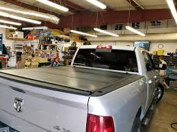 Truck Accessories Texas Longhorns Truck Accsories Bozbuz Services Accsories Mini Trucks Truck Kei Japanese Texas West Accessory Depot Grille Guards Bed Covers Nerf And The Best Store In New Braunfels Tx Graham Intertional Hitch Pros Home Facebook Bulverde San Antonio Austin Custom Houston Off Road Homepage East Equipment Complete Center Repair