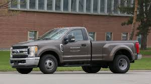 2017 Ford F-350 XLT Single Cab Dually Spied In Michigan Any Dually Guys Set Up For Offroad Dodge Diesel Truck Boldly Styled Custom Dually Truck Honors Workingclass Americans Sweepline Crew Cab Badassery Pinterest Recluse Keg Medias 2015 Chevy Silverado Hd3500 Liftd Trucks W Loveable 2007 Ram Lifted F Road Rare 1951 Bseries Pickup Auto Restorationice 2018 3500 Aosduty The Top 10 Most Expensive In The World Drive 2017 Ford F350 Xlt Single Cab Spied Michigan