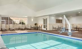 Patio World Fargo North Dakota by Hotel Amenities At Homewood Suites By Hilton Fargo Nd
