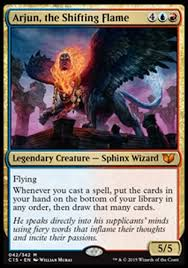Premade Commander Decks 2016 by The Most Exciting Cards In Magic U0027s Commander 2015 Edition Games