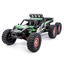 FEIYUE FY06 1:12 2.4GHz 6WD RC Off-road Desert Truck - RTR - $174.22 ... Jual Rc Mad Truck Di Lapak Hendra Hendradoank805 The Mad Scientist Monster Truck Vp Fuels Jjrc Q40 Man Rc Car Rtr Mad Man 112 4wd Shortcourse 8462 Free Kyosho Crusher Ve Review Big Squid And News Exceed 18th Beast 28 Nitro 3channel 18th Torque Rock Crawler Almost Ready To Run Artr Blue Kyosho 18 Force Kruiser 20 Powered Monster Truck Car Crusher Gp 18scale 4wd Unboxing Youtube Bug 13 Force Armour Parts Products