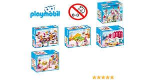 playmobil set 5142 prinzessinnenschloss 5145 königliche