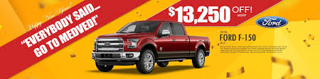 Ford Dealership | Car Dealership In Castle Rock, CO | Medved Ford Research 2019 Ford Ranger Aurora Colorado Denver Used Cars And Trucks In Co Family 2010 F350 Lariat 4x4 Flat Bed Crew Cab For Sale Summit How Does The Rangers Price Stack Up To Its Rivals Roadshow 2017 Raptor Truck Springs At Phil Long 2012 Chevrolet Reviews Rating Motortrend For Michigan Bay City Pconning East Tawas 2006 F150 80903 South Pueblo Spradley Lincoln Inc New 2016 18 Food
