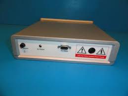 Pelvic Floor Biofeedback Equipment by Used Orion Srs Acmi Circon Platinum Multi Modality Biofeedback