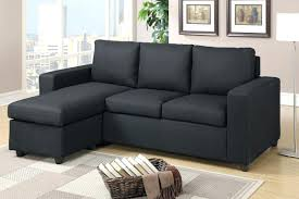 Cheap Patio Furniture Sets Under 200 by Sofa Set Price 2000 Cheap Patio Furniture Under 200 Below 20000
