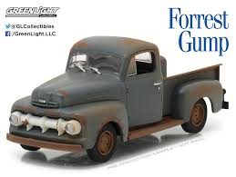 86514 - 1-43 Forrest Gump (1994) - 1951 Ford F-1 Truck Run… | Flickr A 143 Scale 1953 Ford Truck I Cut Off The Back Repainted Flickr 1934 Ford Pickup Truck Diecast Car Package Two Scale 99056 Solido 1 43 Pepsicola Vintage Era Design Amazoncom Brians 1999 F150 Svt Lightning Red Jual Hot Wheels Redline Custom 56 Di Lapak Aalok Saliman5 100 Original Hotwheels Series 108 End 11302019 343 Pm Green Light Colctibles F 150 Model Gl86235 New Commercial Trucks Find Best Chassis 194246 Panel Truck Van Delivery 42 44 45 46 47 1945 1946 Farm Stake O On30 Fetrains Introduces Alinumconstructed