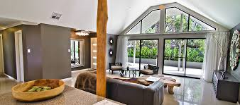 Terrific Timber Wooden Houses Perth Cedar Homes At Country Home ... Best Home Builders Designs Whitevisioninfo Enchanting Farmhouse Range Country Style Homes Ventura Of Rural Builder Wa The Building Company Mesmerizing Bailey Mccarthy Texas Decorating Ideas On Aspire House Creative Design And Custom New Braunfels San Antonio Hill Astounding Collection Victoria Photos 2017 Telethon Busseltons Newport Website