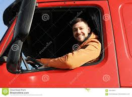 Male Driver Looking Out Of Truck Stock Image - Image Of Forwarding ... Woman Truck Driver Looking Out The Door Of A Big Rig From Stock Driver Shortage In Industry Baku Experience Life Trucker Truck On Xbox One Looking In Sideview Mirror Photo Getty Images Military Veteran Driving Jobs Cypress Lines Inc Owner Operator Application Are You For Traing Brisbane We Are Good Garbage Waste Management Trains Senior Throw The Window Picture Male Out Of Image Forwarding Sits Cab His Orange Edit Now 18293614 Guy Pickup At Shotgun Video Footage Videoblocks