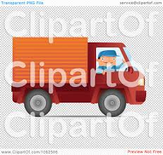 Moving Truck Clipart Transparent Background Clipart Of A Grayscale Moving Van Or Big Right Truck Royalty Free Pickup At Getdrawingscom For Personal Use Drawing Trucks 74 New Cliparts Download Best On Were Images Download Car With Fniture Concept Moving Relocation Retro Design Best 15 Truck Stock Vector Illustration Auto Business 46018495 28586 Stock Vector And