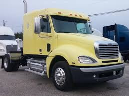 USED 2007 FREIGHTLINER COLUMBIA 120 SINGLE AXLE SLEEPER FOR SALE IN ... Tar Heel Chevrolet Buick Gmc Roxboro Durham Oxford New Used Dodge Dw Truck Classics For Sale On Autotrader 1953 12ton Pickup Classiccarscom Cc985930 Lifted Jeep Knersville Route 66 Custom Built Trucks Tow Denver Net Companies In Colorado Service Nc Montoursinfo Welcome To Pump Sales Your Source High Quality Pump Trucks Used 2009 Freightliner Columbia 120 Tandem Axle Sleeper For Sale In 20 Photo Toyota Cars And Wallpaper M715 Kaiser Page Sterling Dump For Best Resource Craigslist Greensboro Vans And Suvs By Owner