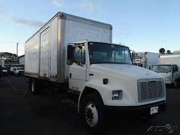 Used Trucks For Sale In Honolulu, HI ▷ Used Trucks On Buysellsearch 2011 Used Kenworth K200 At Penske Commercial Vehicles Australia Wa Ford La Mesa Ca New Dealership Freightliner Flatbed Trucks In Orlando Fl For Sale Dardania D38 Power Systems Sydney1 Doubling North America Truck Footprint 2014 Man Tgs 26480 L Cab Nz Set To Deliver 36 Mans Til Logistics Expired Promotion Single Axle Sleepers Youtube 2004 Volvo Fh12 Globetrotter Leasing Opens Amarillo Texas Location Bloggopenskecom Mobile Site On Behance Continues Support The Intertional Foodservice