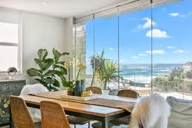 100 Bondi Beach House Holiday Homes
