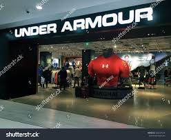 Shanghaichinaoct29 2016 Under Armour Shanghai Store Stock Photo ... Under Armour Stock Crash 2017 Is Ua Done Youtube Under Armour Q4 2016 Earnings Stock Crash Business Insider Mens Basketball 2013 By Squadlocker Issuu Ufp535y Youth Stock Instinct Pant Q3 Report A Look Below The Surface Nyseua Benzinga At Serious Risk Of Going Water Nike Nke Vs Investorplace Best Solutions Of For Your Armoir Drops After Athletes Call Out Ceo Over Trump Vs Which Athletic Is No 1 Buy In Teens Or Single Digits Ahead Las Vegas Circa July Outlet Shop