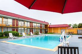 RED ROOF INN SLIDELL - Updated 2018 Prices & Motel Reviews (LA ... Used 1998 24 Pursuit 2470 Center Console In Slidell Traffic Delays Continue On I10 I12 Near Louianamissippi Professional Auto Engines Louisiana 70458 Home Irish Bayou Casino Slidell La Online Casino Portal Ta Truck Service 1682 Gause Blvd La Ypcom Check Out New And Chevrolet Vehicles At Matt Bowers Ta Travel Center Find Your World 2018 Honda Pilot Of Magazine 72nd Edition By Issuu Motel 6 Orleans Hotel 49 Motel6com