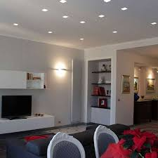 recessed lighting what size recessed lights should i use home
