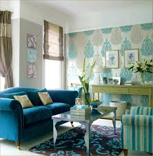 living black and turquoise living room ideas turquise living