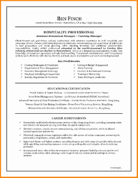 Grocery Store Cashier Resume Nice Job Examples Luxury 20 For