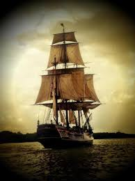 Hms Bounty Sinking 2012 by 74 Best Hms Bounty Images On Pinterest Hms Bounty Tall Ships