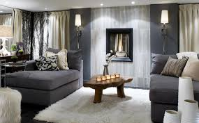 Candice Olson Living Room Gallery Designs by 17 Pictures Of Beautiful Basement Renovations By Candice Olson W